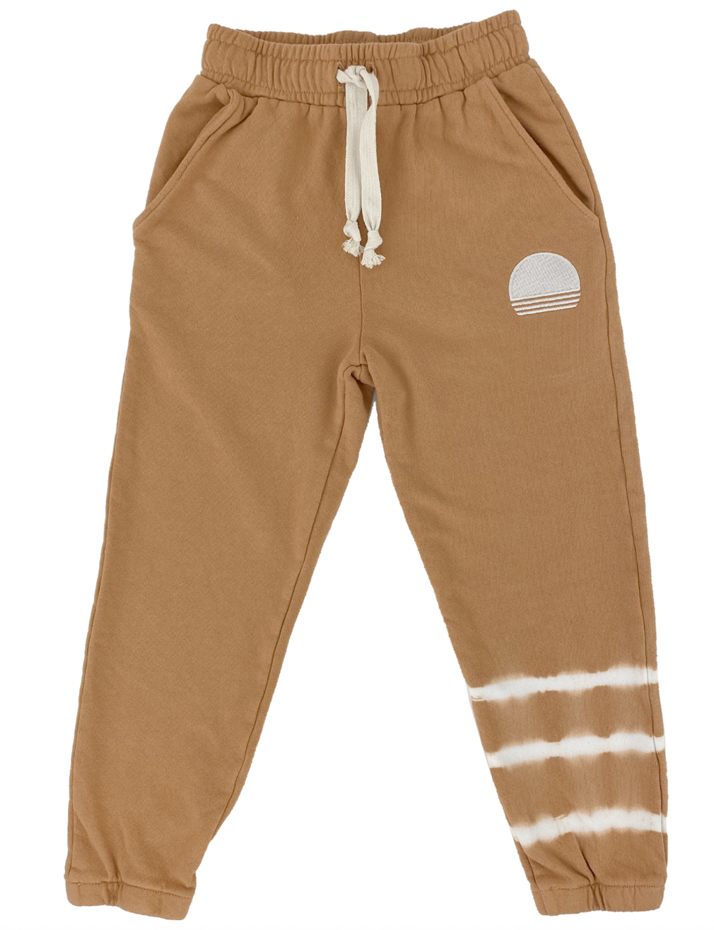TINY WHALES Red Rock Sweatpants