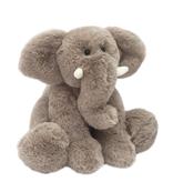 MON AMI Oliver Cuddle Elephant PlushToy