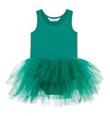 PLUM B.A.E Tutu Dress