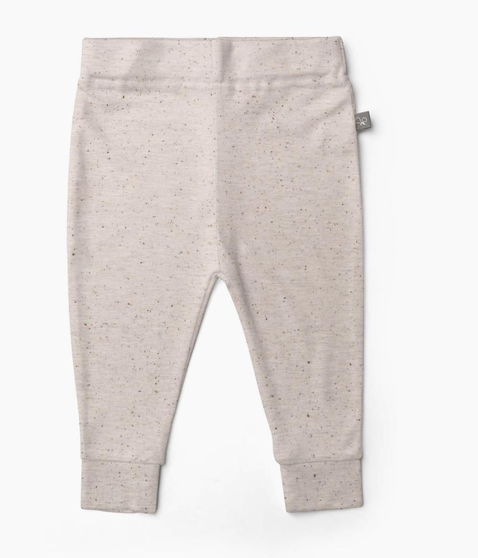 Goumikids Bamboo Pants