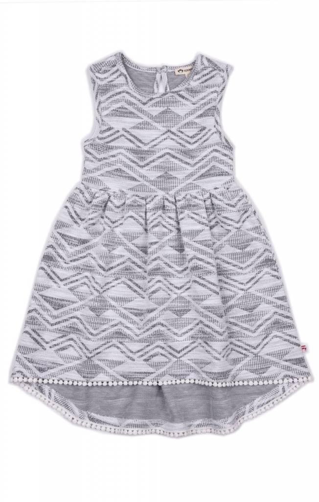 APPAMAN Naxios Dress