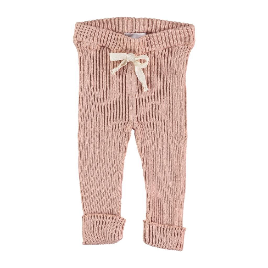 BUHO Jess Baby Unisex Legging