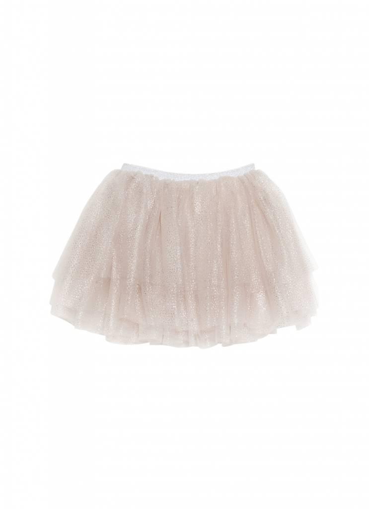 TUTU DU MONDE Pixie Dust Tutu Skirt