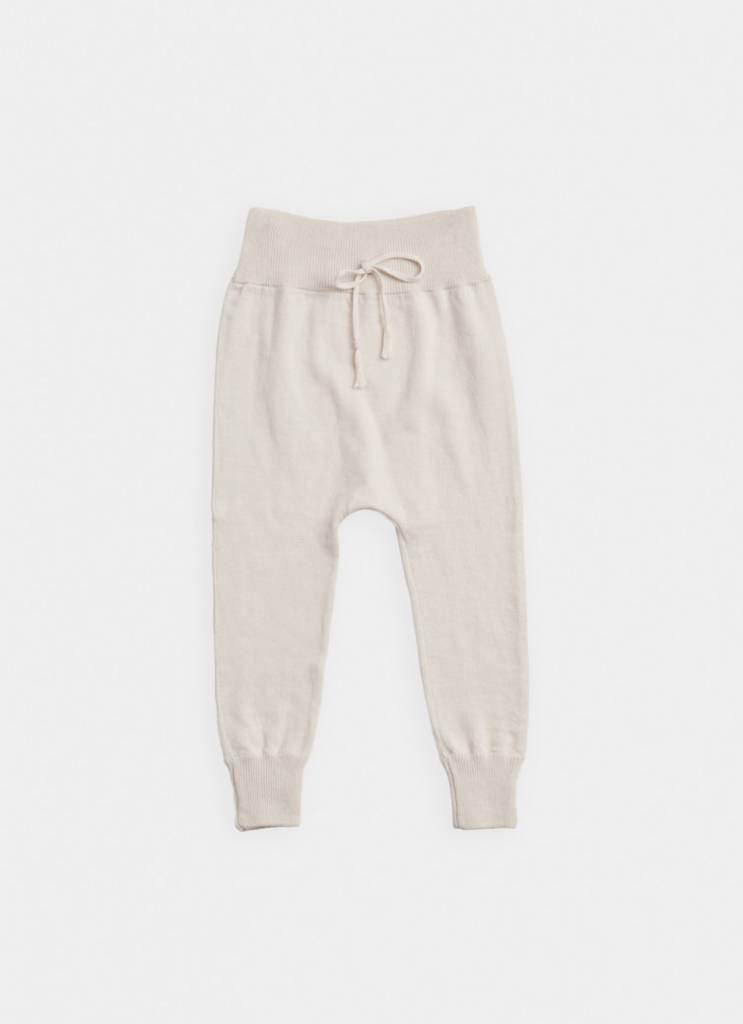 BELLE ENFANT Cotton Leggings