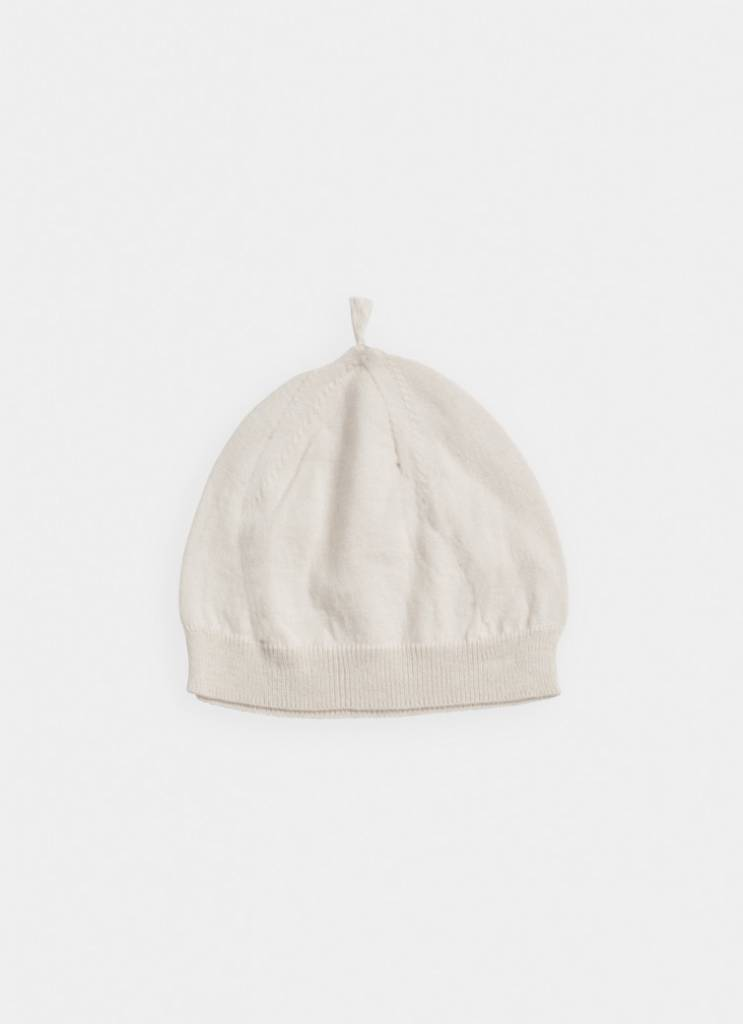 BELLE ENFANT Cotton Hat