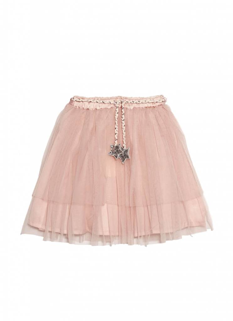 TUTU DU MONDE Happy Daze Tutu Skirt