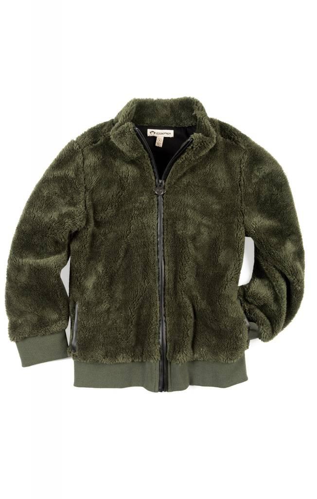 APPAMAN Baby Woodland Jacket