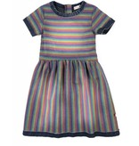 APPAMAN Maisy Dress