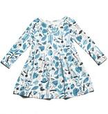 WINTER WATER FACTORY Madison Dress