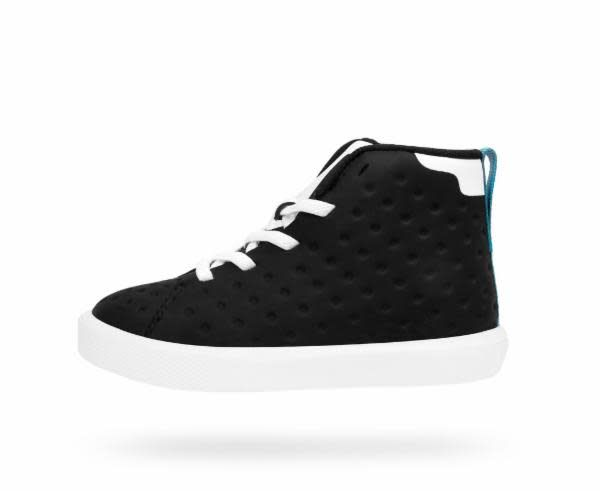 NATIVE SHOES Monaco Mid