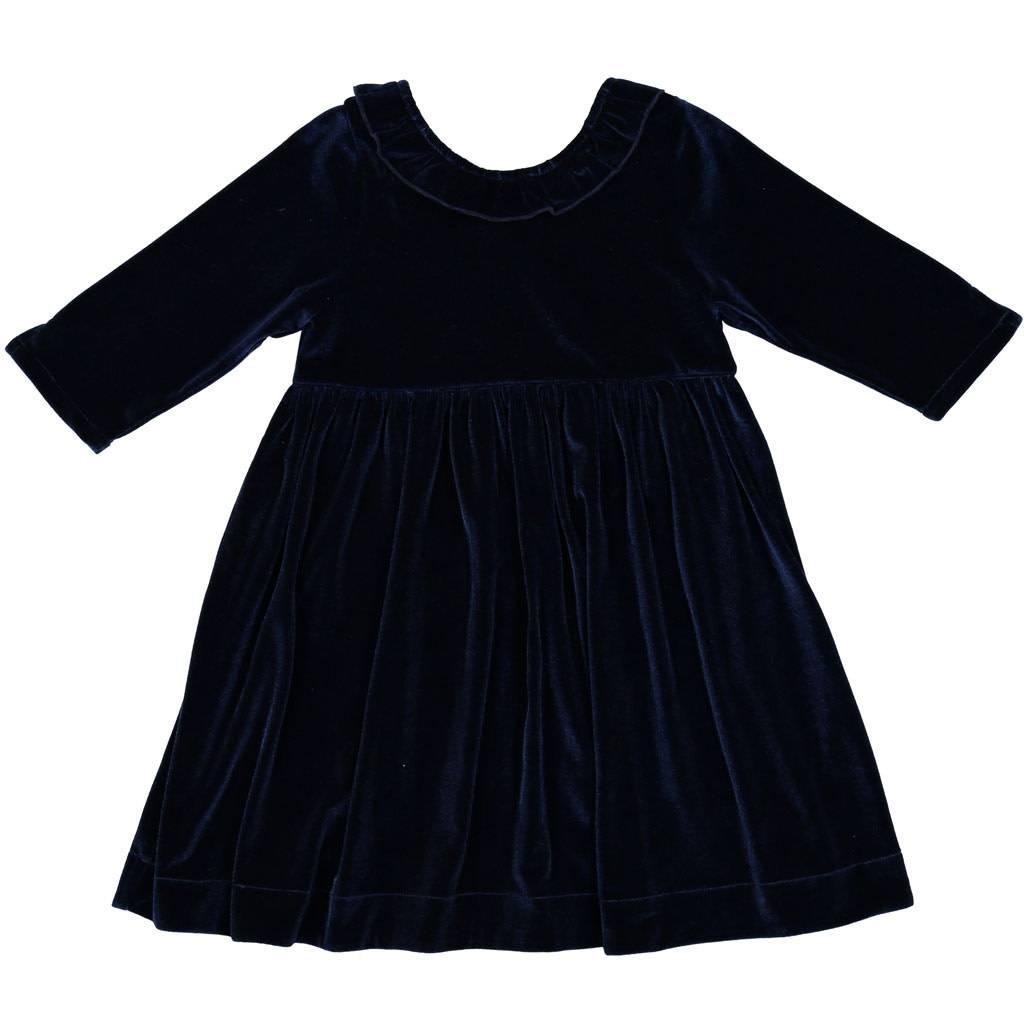 PINK CHICKEN Princess Diana Dress