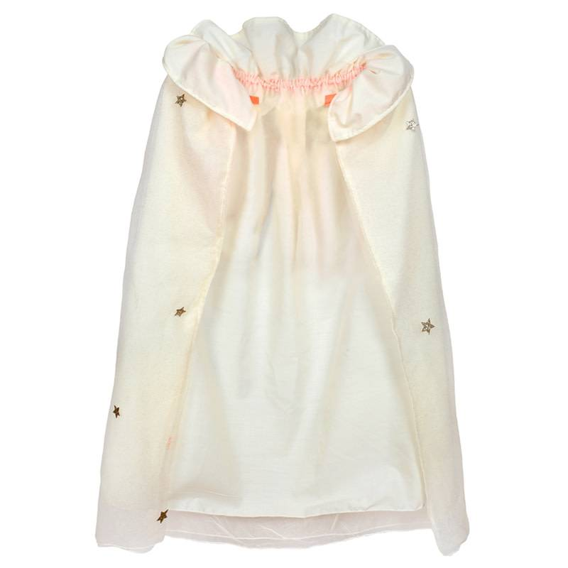 MERI MERI Princess Dress Up Kit