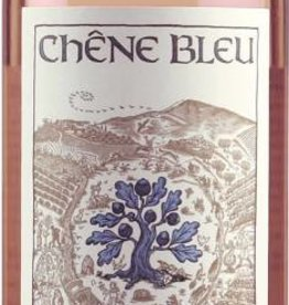 Chene Bleu Rose 2017 - 1.5L
