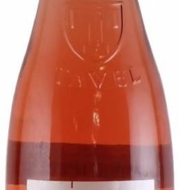 "Dauvergne & Ranvier Rosé Tavel ""Domaine des Muretins"" 2017 - 750ml"