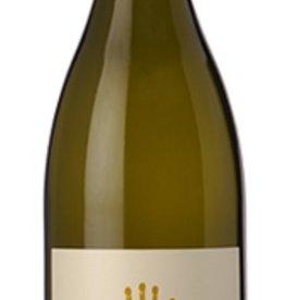 Seresin Sauvignon Blanc 2017 - 750ml