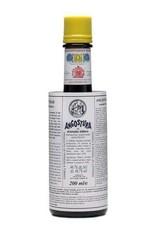 Angostura Aromatic Bitters 4oz