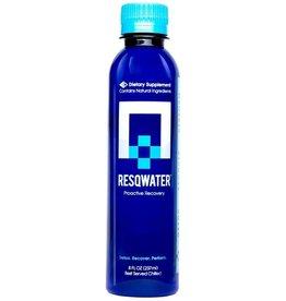 RESQwater 8oz