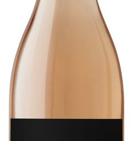 Spy Valley Rosé 2017 - 750ml