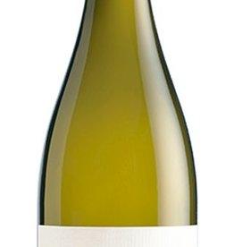 Jules Taylor Sauvignon Blanc 2015 - 750ml