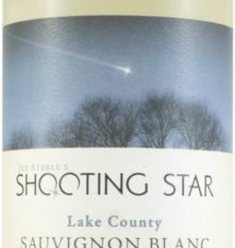 Shooting Star Sauvignon Blanc 2016 - 750ml