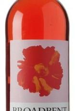 Broadbent Vinho Verde Rose - 750ml