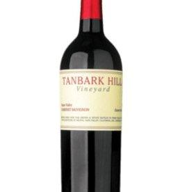 """Philip Togni """"Tanbark Hill"""" Cabernet Sauvignon 2014 - 750ml"""