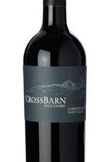 Paul Hobbs CrossBarn Cabernet Sauvignon 2014 - 750ml