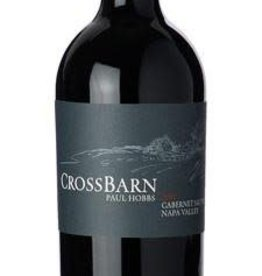 Paul Hobbs CrossBarn Cabernet Sauvignon 2014 - 750ml