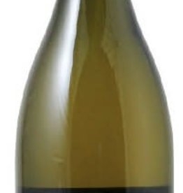 Alex Gambal Batard-Montrachet 2012 - 750ml