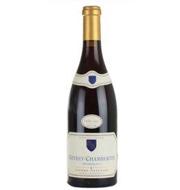 "Domaine Pierre Naigeon-Gevrey Chambertin ""Echezeaux"" 2005 - 1.5L"