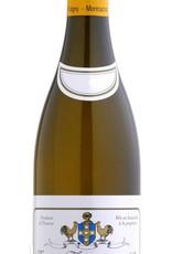"Domaine Leflaive Puligny-Montrachet ""Clavoillon"" 1er Cru 2015 - 750ml"
