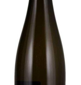 Sinskey Abraxas Vin de Terroir 2014 - 1.5L