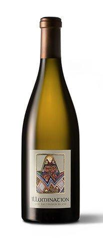Illumination Sauvignon Blanc 2016 - 750ml