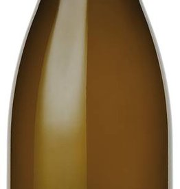 "Yves Cuilleron Saint-Peray ""Les Potiers"" 2016 - 750ml"