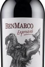 Ben Marco Expresivo 2015 - 750ml