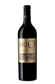 BriO de Cantenac Brown Margaux 2014 - 750ml