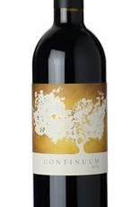 Continuum Proprietary Red 2012 - 375ml