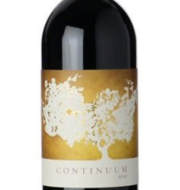 Continuum Proprietary Red 2012 - 375ml