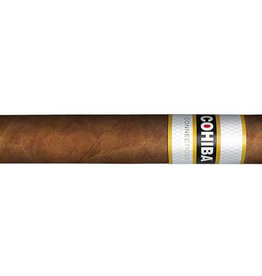 Cohiba Connecticut Robusto Tube