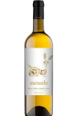 Menade Rueda Verdejo 2019 - 750ml