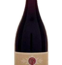 "Patricia Green Pinot Noir ""Reserve"" 2017 - 750ml"