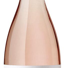 """Casa la Rad Rosado Rioja """"Solarce"""" 2018 - 750ml"""