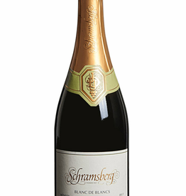 Schramsberg Blanc de Blancs 2014 - 750ml
