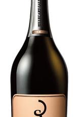 Billecart-Salmon Brut Rosé NV - 1.5L