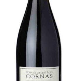 "Domaine Vincent Paris Cornas ""Granit 30"" 2013 - 750ml"