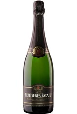 Roederer Estate Brut NV - 750ml