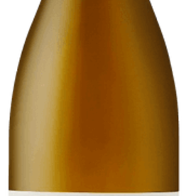 Jessiaume Bourgogne Blanc 2017 - 750ml
