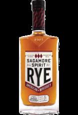 Sagamore Spirit Rye 750ml