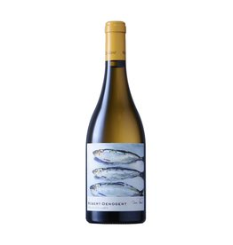 "Robert Denogent Macon Villages ""Les Sardines"" 2017 - 750ml"
