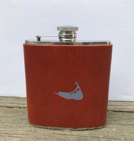 JACK Flask Nantucket Island